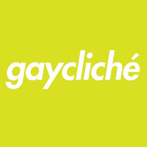 gaycliche'