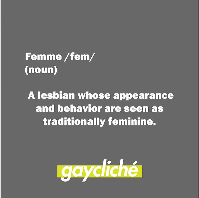Femme.png